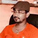 Sukanta Saha