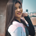 Saroj Chauhan