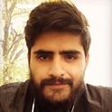 Ernesto Núñez Guerrero