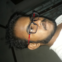 Rahul Pramanik