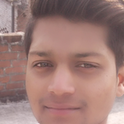 Aman Kumar