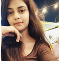 Priya Garg