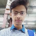 Junaid Haque