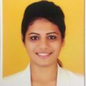 Madhura Ranadive