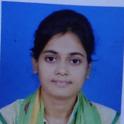 Singh Priti Arvindkumar