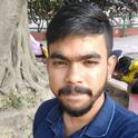 Swapnaneel Bhuiya