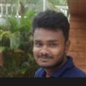 Vigneshwaran Krishnamoorthy