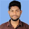 Nomula Vinay Kumar