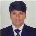 Sudhakar Marthala