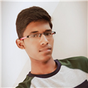 Deepak P
