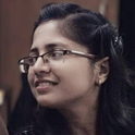 Kirti Agarwal