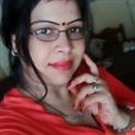 Pooja Pathak