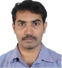 Vijaya Kumar Varma