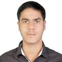 Jagannath Sahu