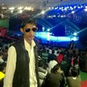 Mukesh Dan