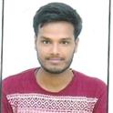 Randhir Kumar Rai