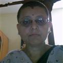 Somsukla Talapatra Mukherjee