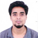 Kumar Rohan