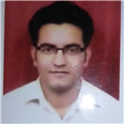 Sachin Raj