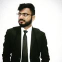 Mehul Saxena