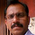 Subhash Bhattad