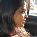 Koyena Das