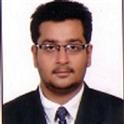 Aadeesh Jain