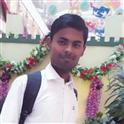 Amit Kumar Kushwaha