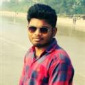 Mithun Mahendra Gajbhiye