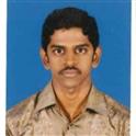 Periyasamy Jagadeeswaran