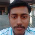 Vittal Chandrappa Madar