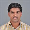 Lalith Kumar