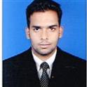 Gopal Sahoo
