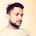 Shivraj Singh