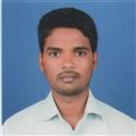 Suri Santhoshkumar