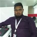 Saikh Rakif