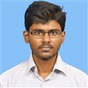 Arun Karthikeyan R