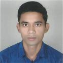Bablu Kumar Nirala