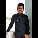 Sanjay Raj Kasthala