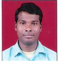 Pappu Kumar Mathur