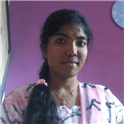 Chandrika Sai Poli