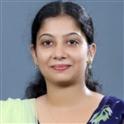 Priyanka R S