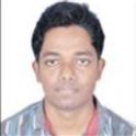 Manmath Kumar Behera