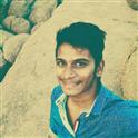 Kanchanepally Vikas