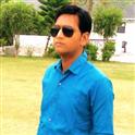 Ashutosh Saini