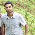 Preetham Kumar R
