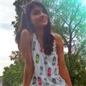 Riya Agrawal