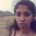 Neena Narayanan Nair