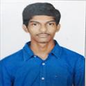 Anil K