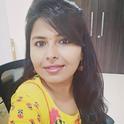 Pratibha Harkari